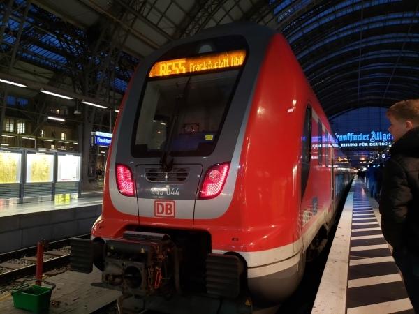 ドイツ旅行 vol.8_e0147990_21041045.jpg