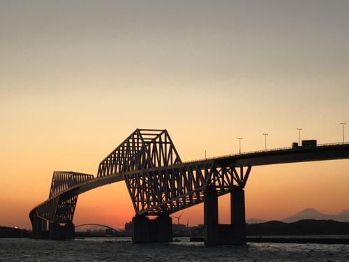 東京ゲートブリッジ_b0111791_13564338.jpg