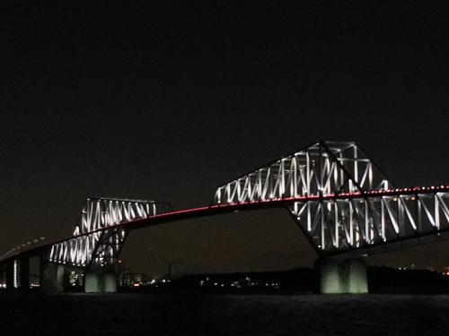 東京ゲートブリッジ_b0111791_13565181.jpg