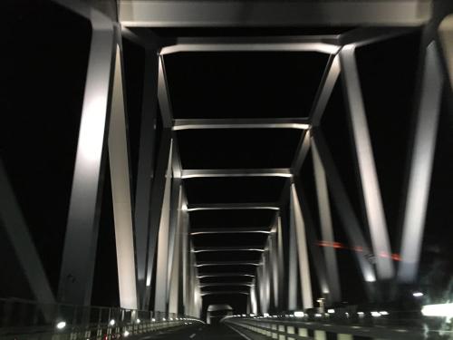 東京ゲートブリッジ_b0111791_13570279.jpg