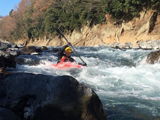 関東の素晴らしい川_b0225495_22005131.jpg