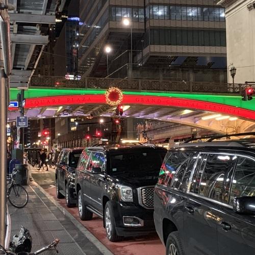 クリスマスのマンハッタンを歩いてきたー2019年版_d0240098_00072949.jpg