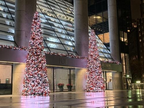 クリスマスのマンハッタンを歩いてきたー2019年版_d0240098_00082660.jpg