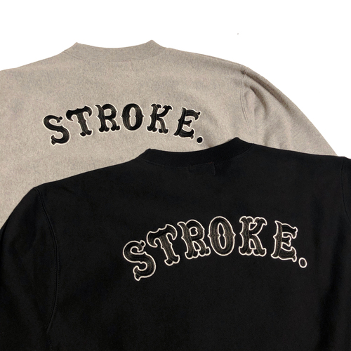 STROKE. NEW ITEMS!!!!!_d0101000_1416127.jpg