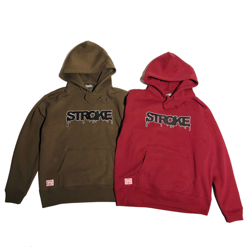 STROKE. NEW ITEMS!!!!!_d0101000_1652884.jpg