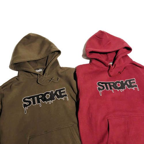 STROKE. NEW ITEMS!!!!!_d0101000_1654051.jpg