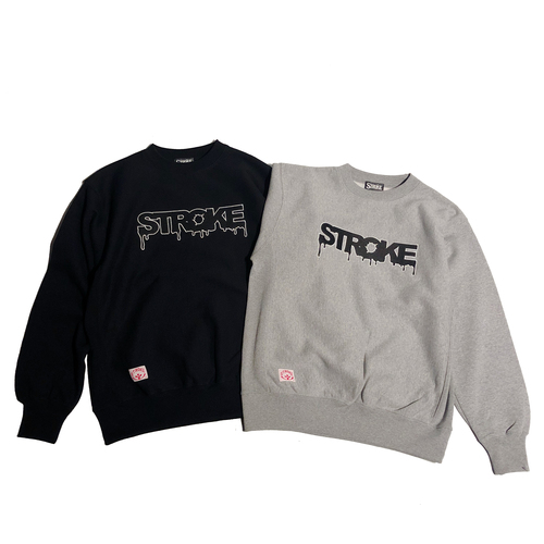 STROKE. NEW ITEMS!!!!!_d0101000_1662291.jpg