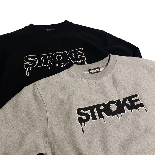 STROKE. NEW ITEMS!!!!!_d0101000_1664138.jpg
