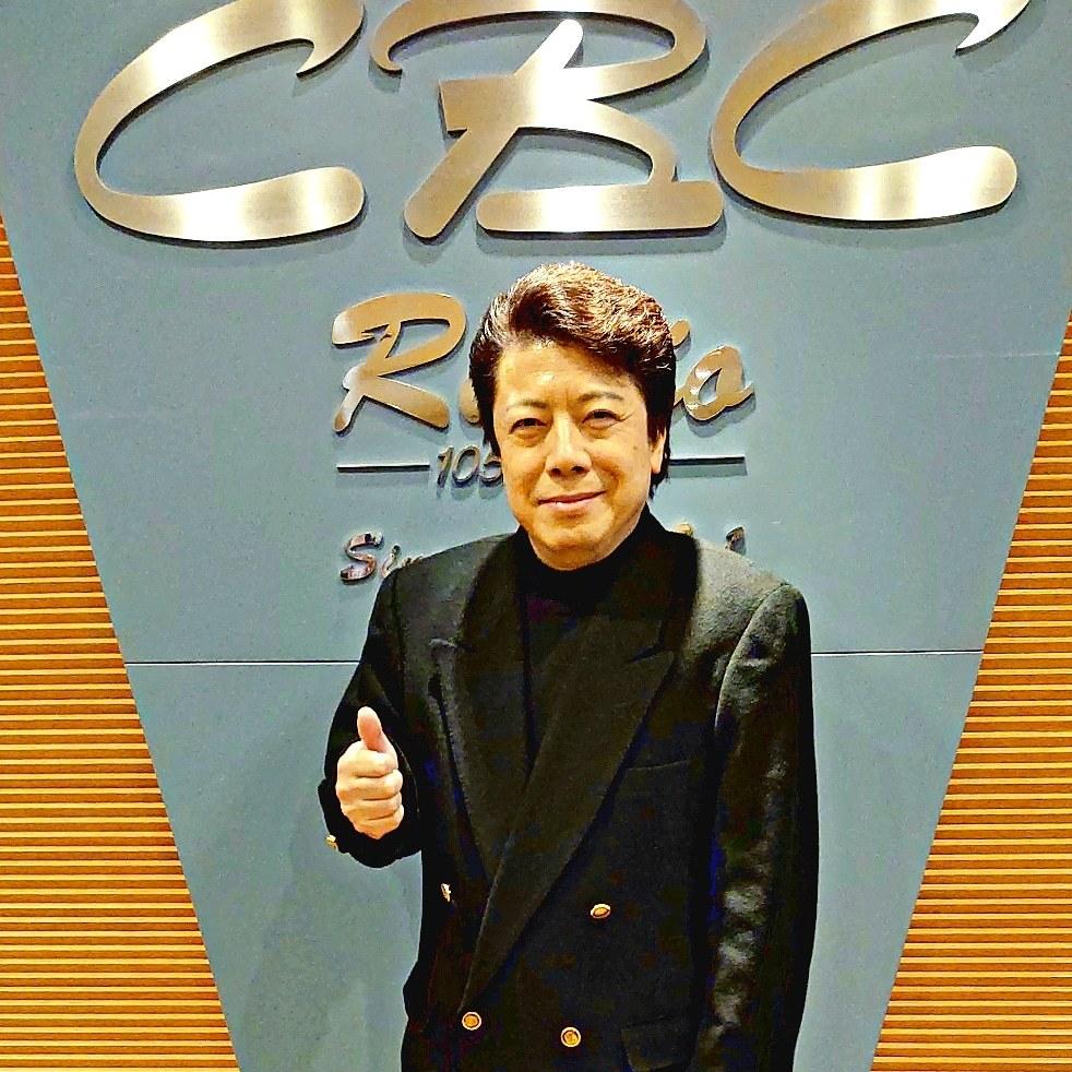 CBC歌謡ベストテン・男の名刺_b0083801_20003762.jpg