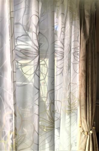 12月のカーテン納品_c0239901_12573624.jpg