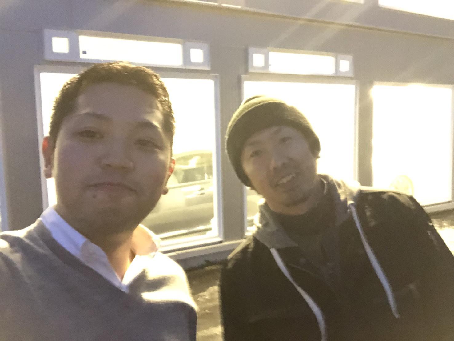 12月17日(火)トミーベースブログ☆レクサス♬LS460🎶LS600🎶フーガ♬スバル☆フォレスター☆レガシィ☆限定車🎶自社ローン♬ローンサポート_b0127002_16355673.jpg