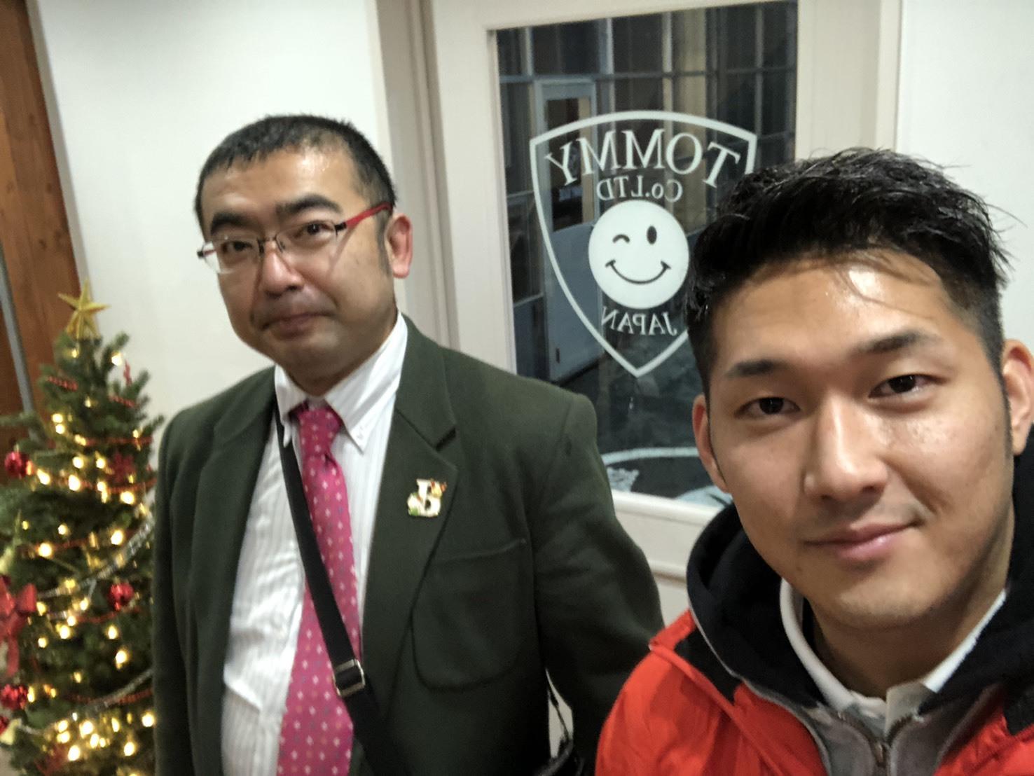12月17日(火)トミーベースブログ☆レクサス♬LS460🎶LS600🎶フーガ♬スバル☆フォレスター☆レガシィ☆限定車🎶自社ローン♬ローンサポート_b0127002_18402765.jpg