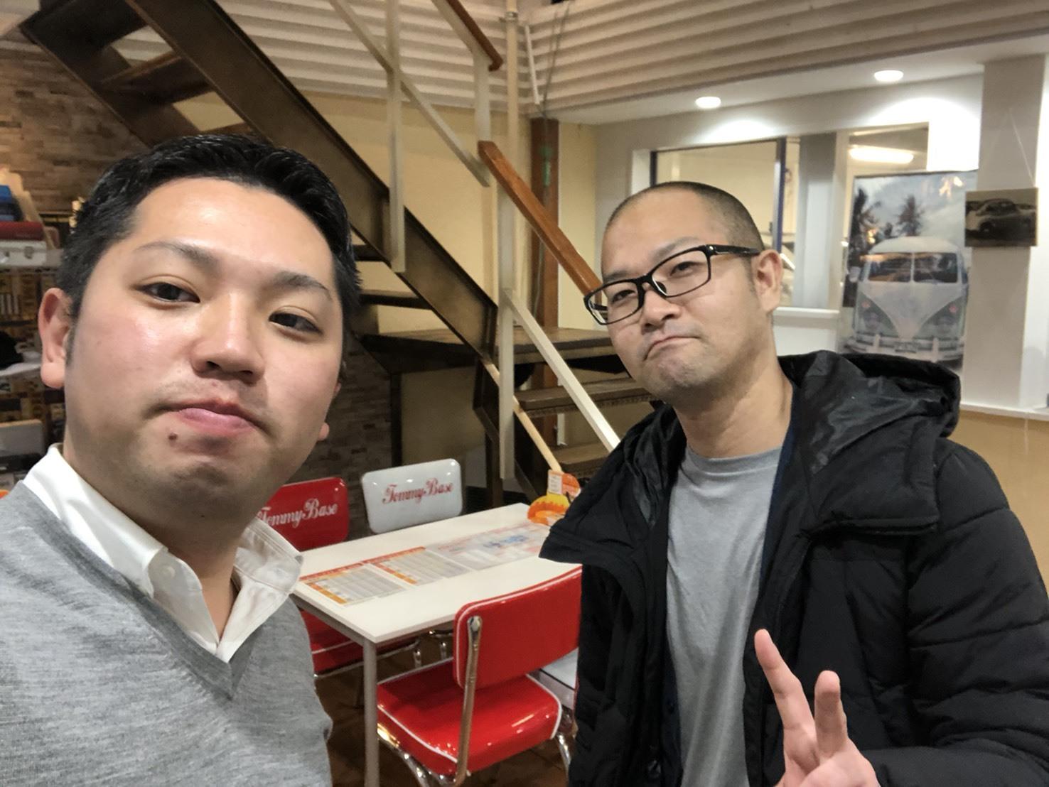 12月17日(火)トミーベースブログ☆レクサス♬LS460🎶LS600🎶フーガ♬スバル☆フォレスター☆レガシィ☆限定車🎶自社ローン♬ローンサポート_b0127002_18534839.jpg