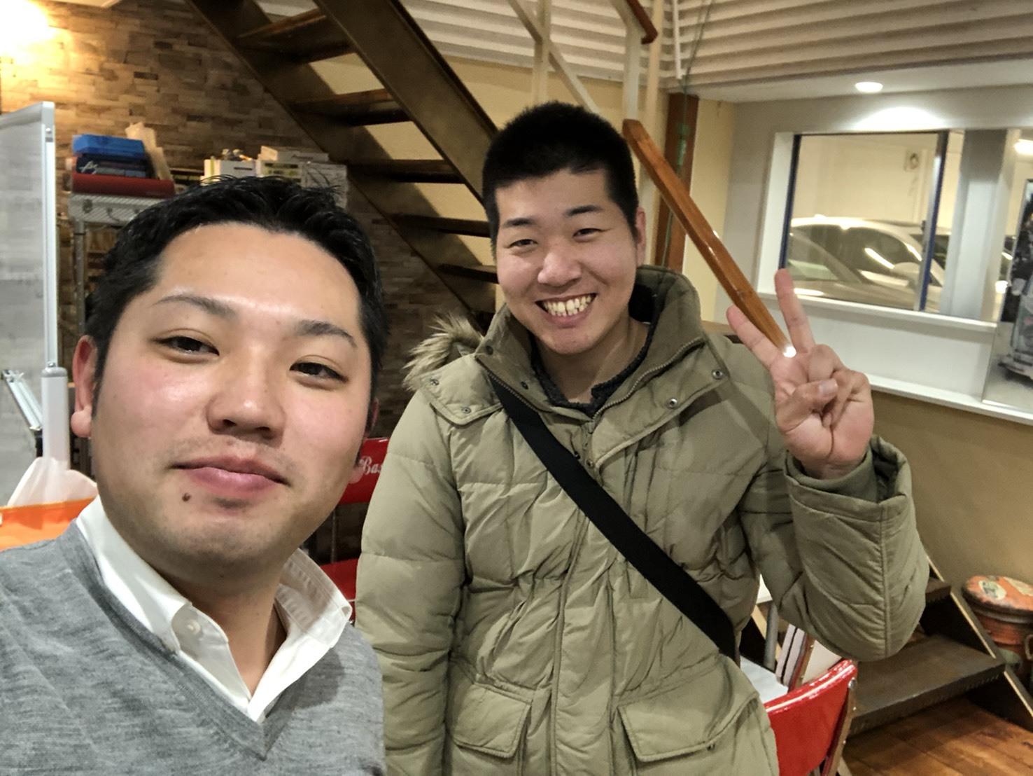 12月17日(火)トミーベースブログ☆レクサス♬LS460🎶LS600🎶フーガ♬スバル☆フォレスター☆レガシィ☆限定車🎶自社ローン♬ローンサポート_b0127002_19582735.jpg