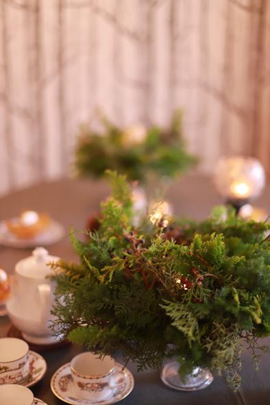 クリスマスレッスンが終了いたしました_b0208604_22134733.jpg
