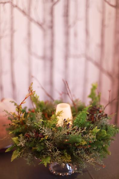 クリスマスレッスンが終了いたしました_b0208604_22141089.jpg
