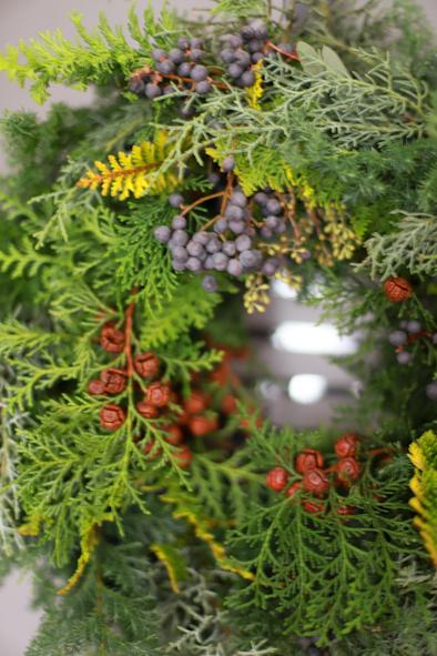 クリスマスレッスンが終了いたしました_b0208604_22143917.jpg