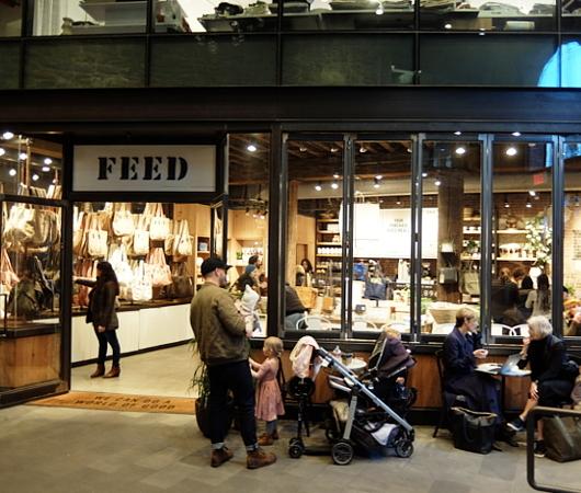 ブルックリンの廃墟倉庫を改装してお店にしたエンパイア・ストアーズ(Empire Stores)_b0007805_13085115.jpg