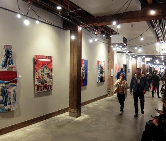 ブルックリンの廃墟倉庫を改装してお店にしたエンパイア・ストアーズ(Empire Stores)_b0007805_13143022.jpg