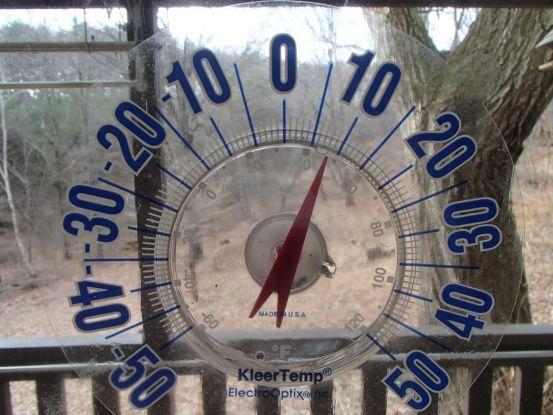 激しい寒暖差_f0064906_15112197.jpg