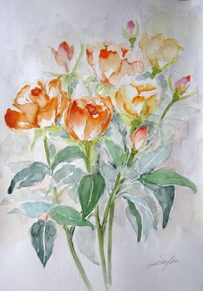 お花屋さんのバラ_a0141408_20292414.jpg