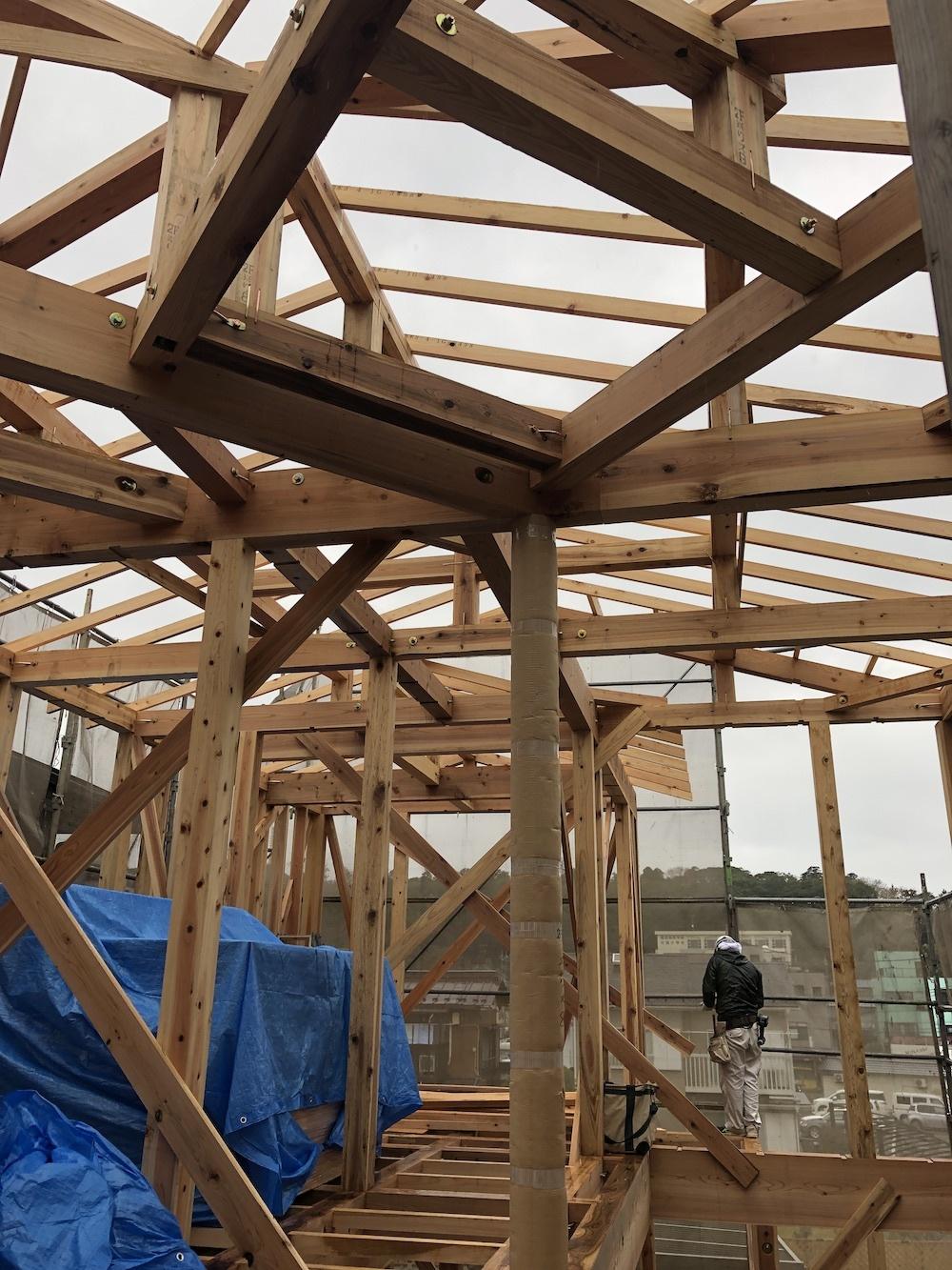 屋根勾配が3寸と3.6寸_a0148909_18092390.jpg
