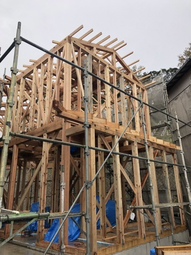 屋根勾配が3寸と3.6寸_a0148909_18111452.jpg