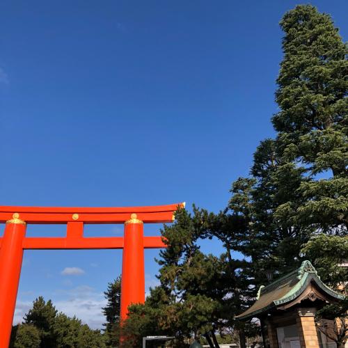 京都へ_b0302616_18133512.jpg