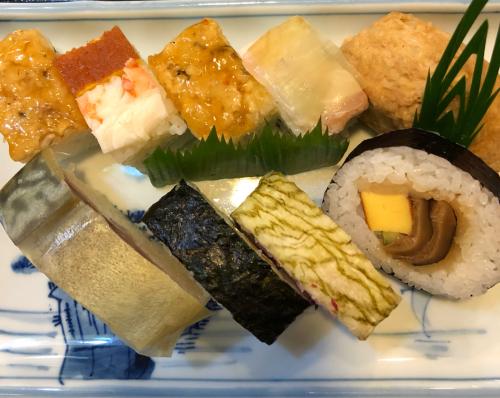 京都へ_b0302616_18144513.jpg