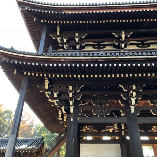 京都へ_b0302616_18171161.jpg