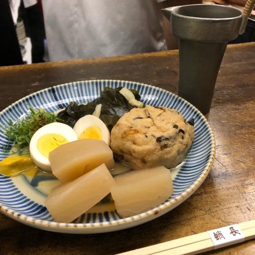 京都へ_b0302616_18181503.jpg