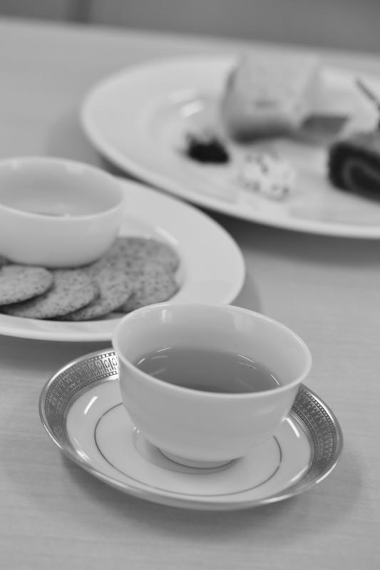 日本茶を楽しむ講座 ③_b0220318_18311882.jpg