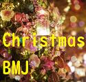 クリスマスBMJ2019:SSSPIN研究:spin研究のspinをあばく_e0156318_1016912.png