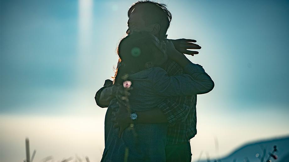 「ひとつの太陽」第32回東京国際映画祭_c0118119_20392915.jpg