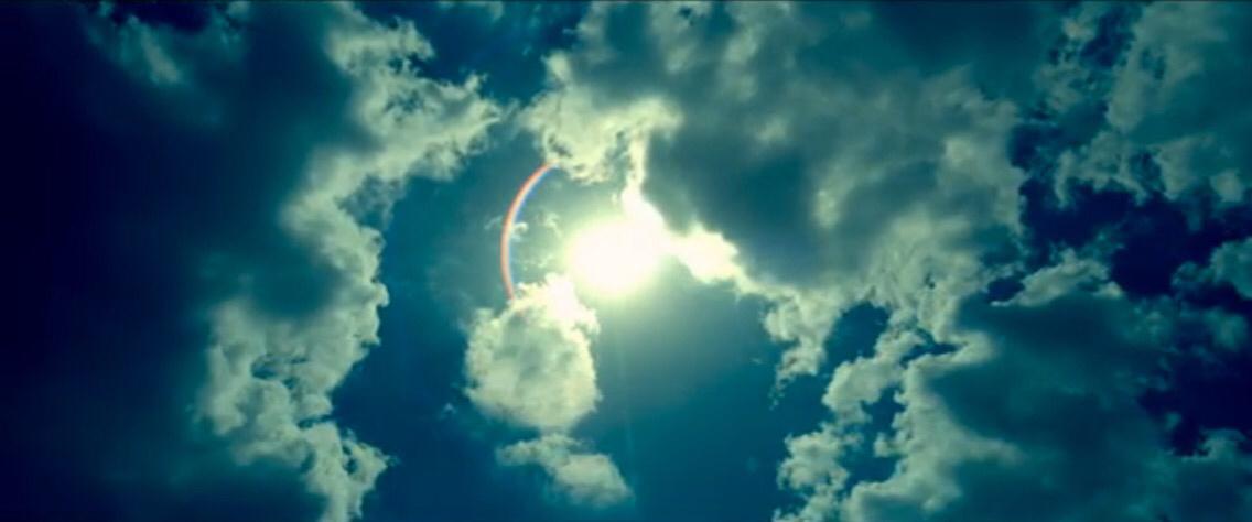 「ひとつの太陽」第32回東京国際映画祭_c0118119_20453357.jpg