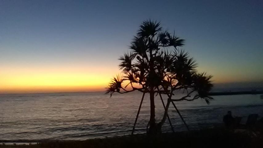 沖縄にお住いの TJ ラングラーのお客様に会いに行ってきました_b0123820_17570426.jpg