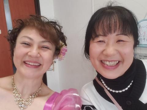 2019年12月17日 金子みすゞコンサート_b0345420_15231563.jpg
