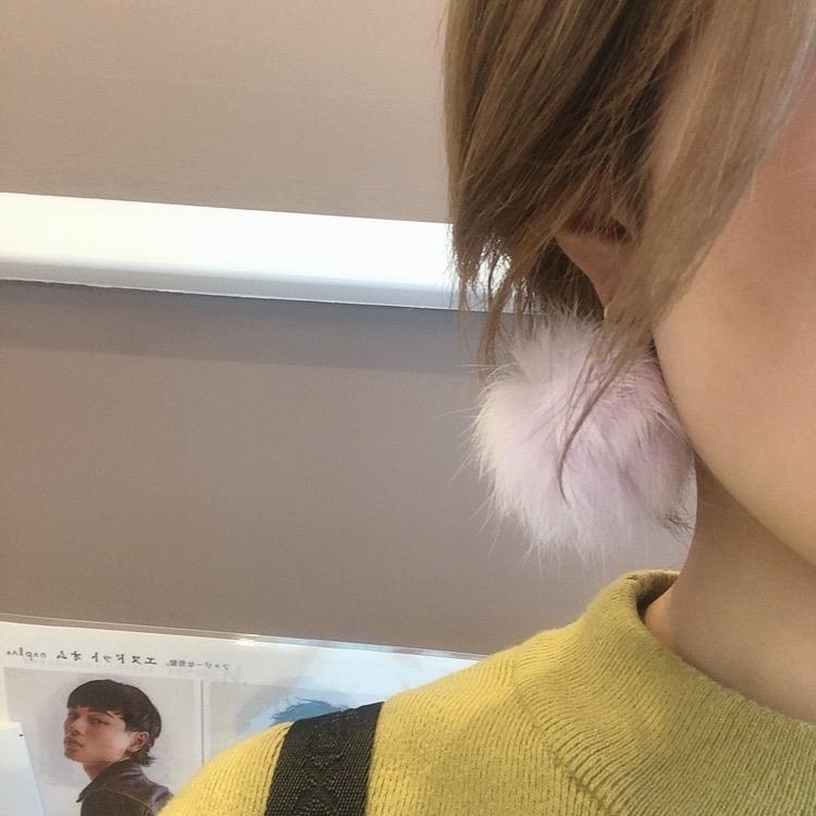 シオさんからの頂き物☺︎_e0062921_20135017.jpg