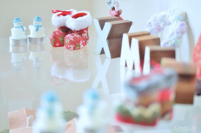 西洋館のクリスマス(イギリス館)_f0321522_21065242.jpg