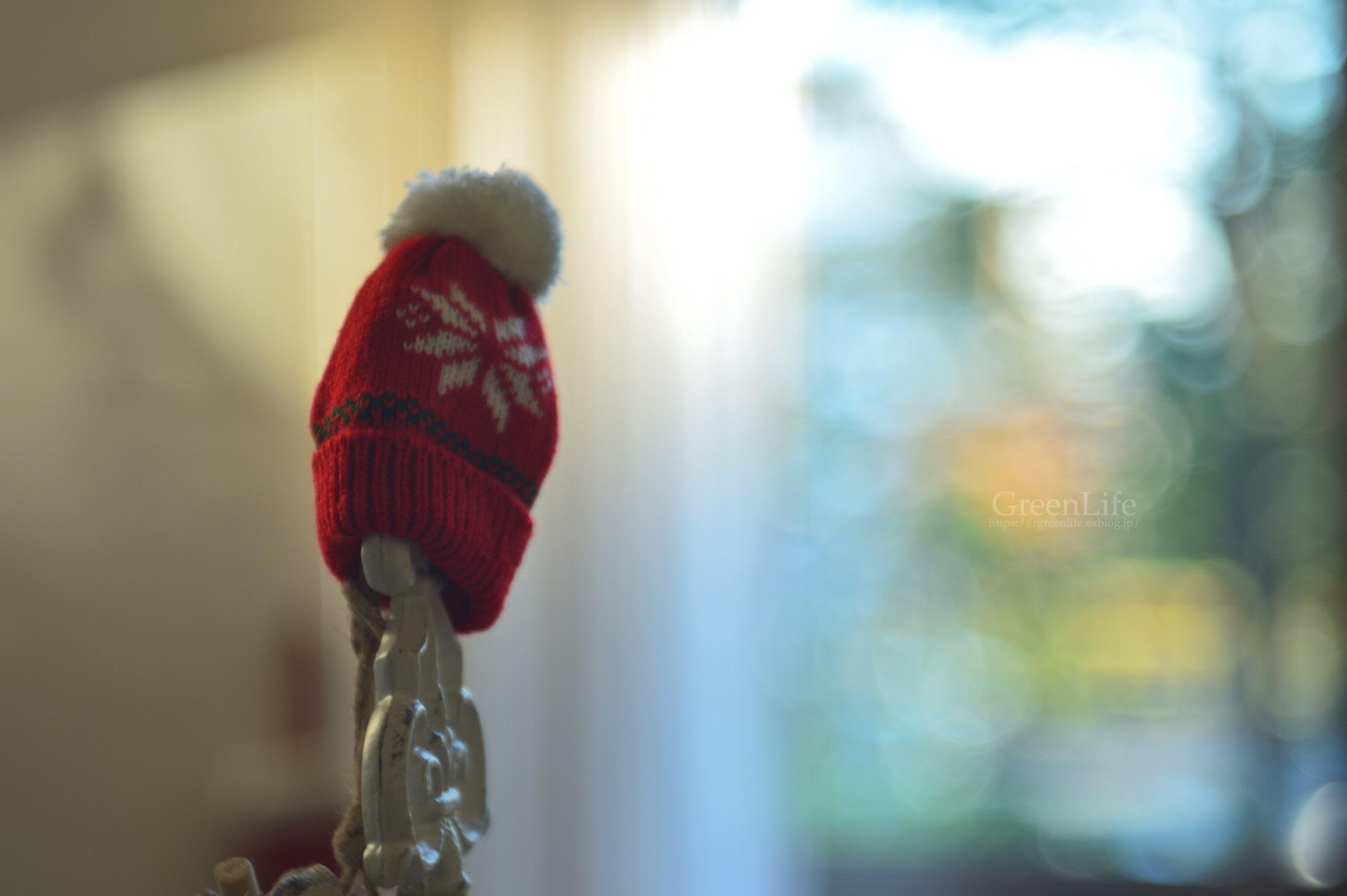 西洋館のクリスマス(イギリス館)_f0321522_21065615.jpg