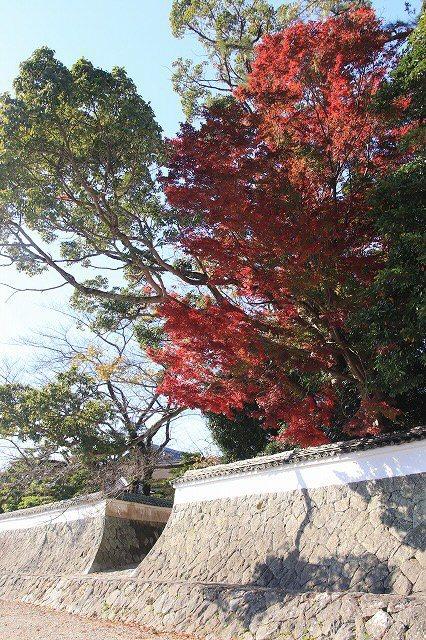 伊勢神宮内宮参詣(その1)(撮影:12月1日)_e0321325_19441254.jpg