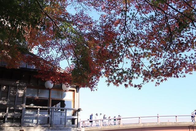 伊勢神宮内宮参詣(その1)(撮影:12月1日)_e0321325_19501134.jpg