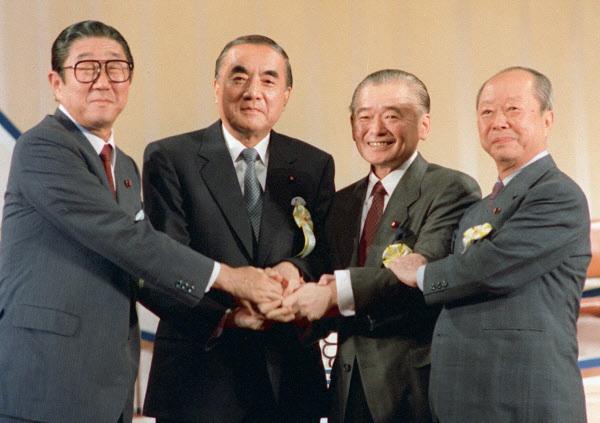 中曽根総理の後の総理たちは重病で死去が目立った_f0133526_11571544.jpg