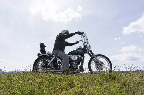 TK & Harley-Davidson FLH(2019.04.29/YAMAGATA)_f0203027_11463588.jpg