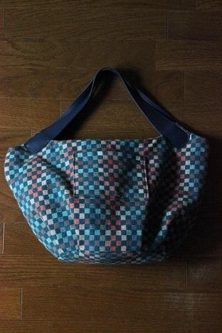 2020年1月19日(日)『たっぷりバッグを作る会』のお知らせ・・・♪_f0168730_16504787.jpg