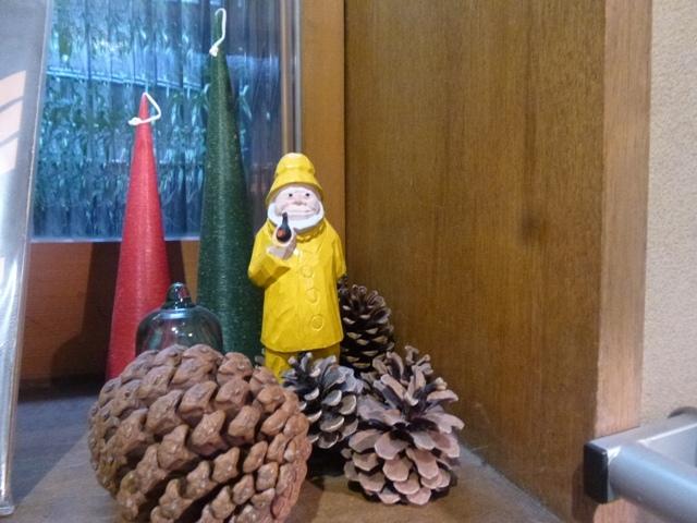 小さなクリスマス_e0230141_20260227.jpg