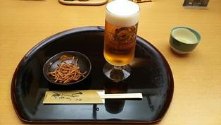 東京大仏・赤塚植物園そしてひびき庵でお蕎麦_b0080342_21111569.jpg