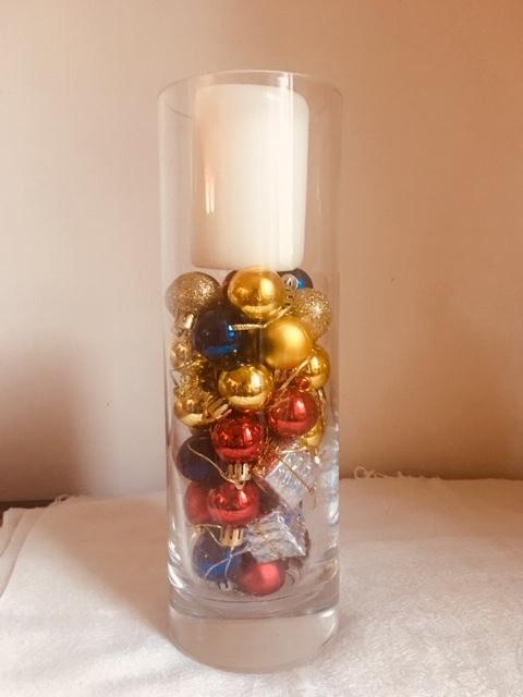 クリスマススピリット_c0260942_00231475.jpg