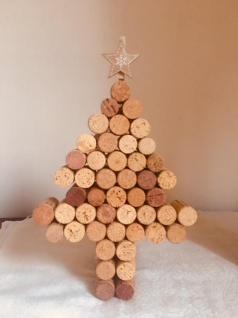 クリスマススピリット_c0260942_00262948.jpg