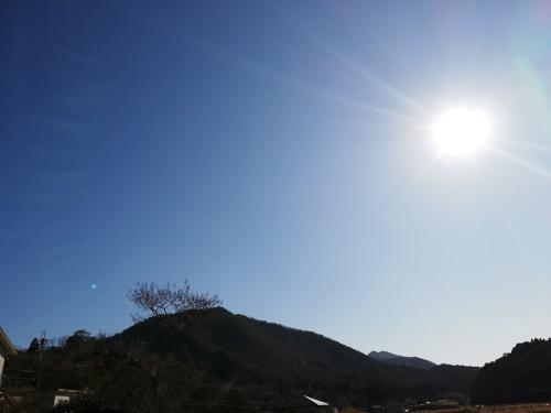 篠山へ_e0035344_14182837.jpg
